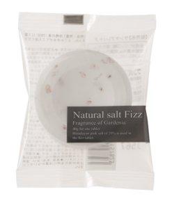 画像2: Natural salt Fizz(ナチュラルソルトフィズ)10錠