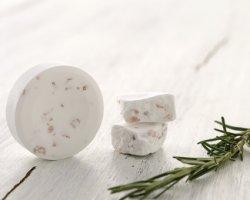 画像3: Natural salt Fizz(ナチュラルソルトフィズ)10錠